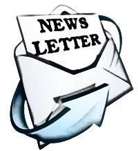 VCW's latest VIEW Newsletter Message.